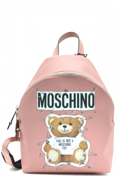 Moschino - Bags