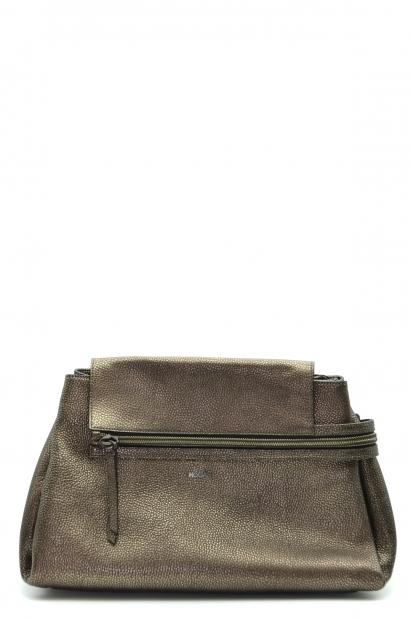 Hogan - Bags