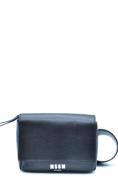 MSGM - Bags