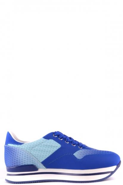 Hogan - Shoes