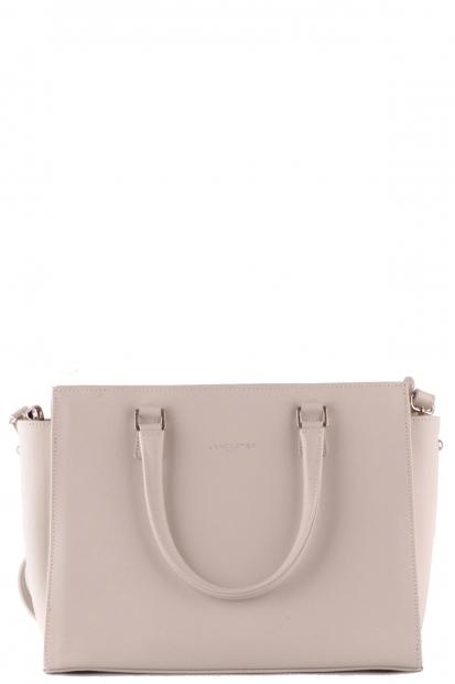 Lancaster Paris - Bags