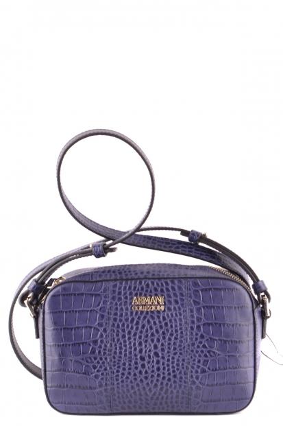 Armani Collezioni - Bags