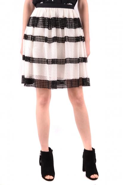 Michael Kors - Skirts