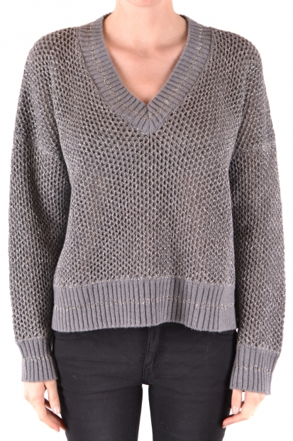 Twin-set Simona Barbieri - Sweaters