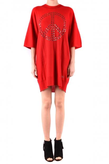 Love Moschino - Dress