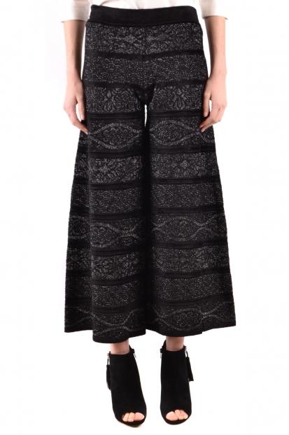 Dexterior - Trousers