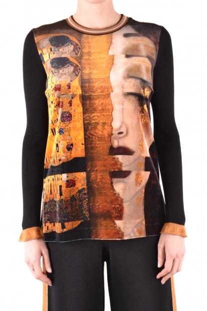 Dexterior - Long sleeves