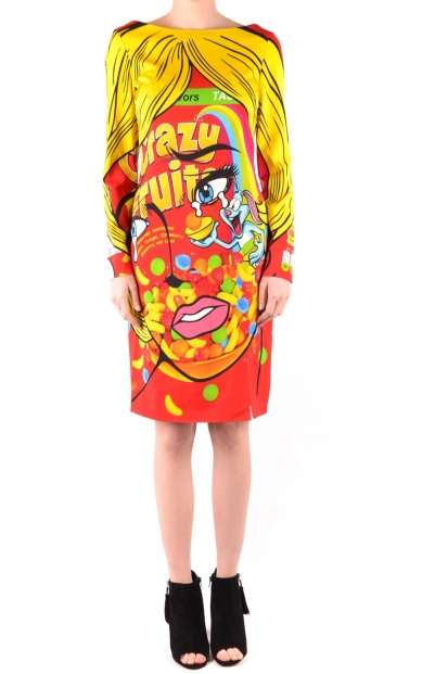 Moschino - Dress