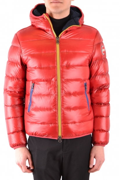 Colmar - Jackets