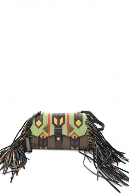 DESA1972 - Bags