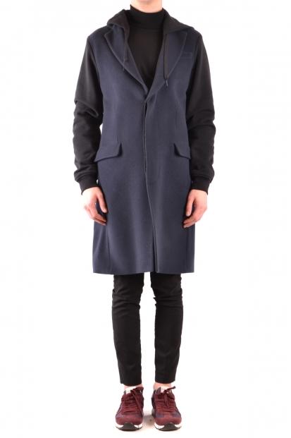 Moschino - Coats
