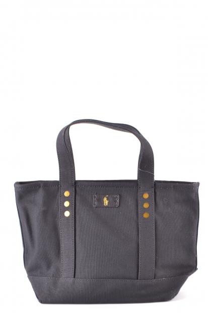 POLO Ralph Lauren - Bags