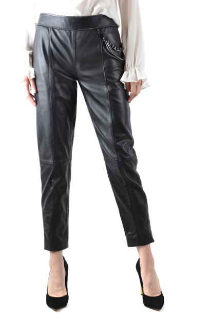 Boutique Moschino - Trousers