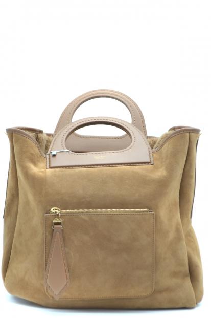 MaxMara - Bags