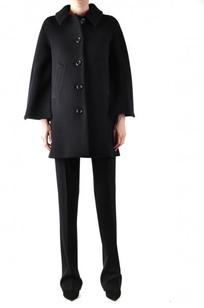 Boutique Moschino - Coats