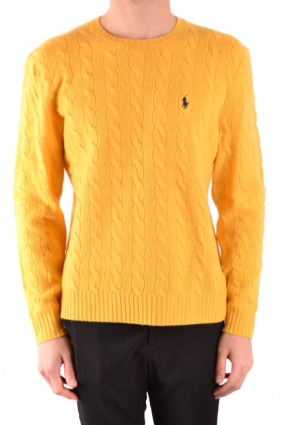 POLO Ralph Lauren - Sweaters