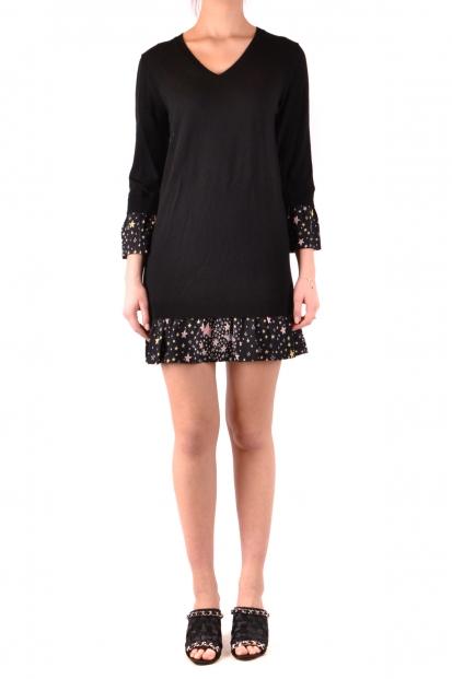 Boutique Moschino - Dress