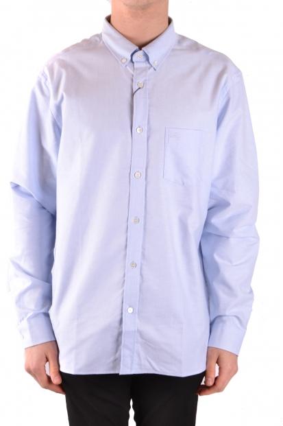 Burberry - Shirts