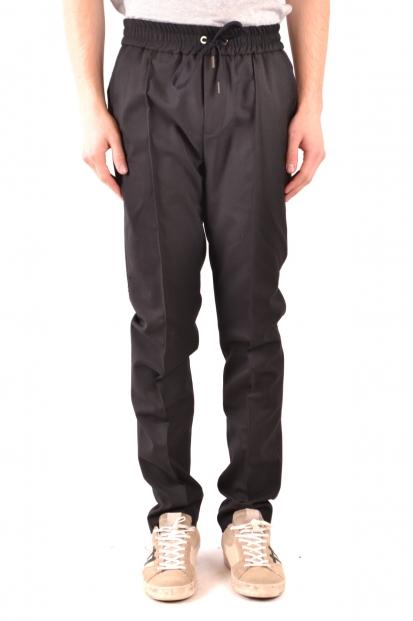 Hosio - Trousers