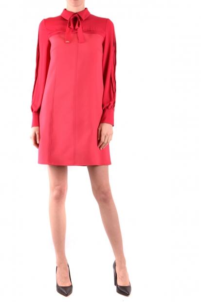 Elisabetta Franchi - Dress