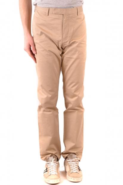 POLO Ralph Lauren - Trousers