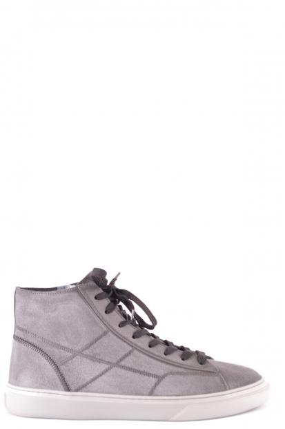 Hogan - High-top sneakers