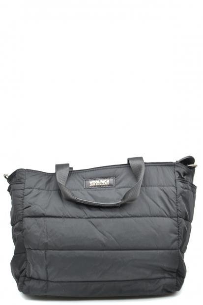 Woolrich - Bags