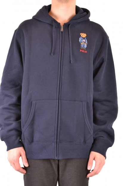 POLO Ralph Lauren - Sweatshirt