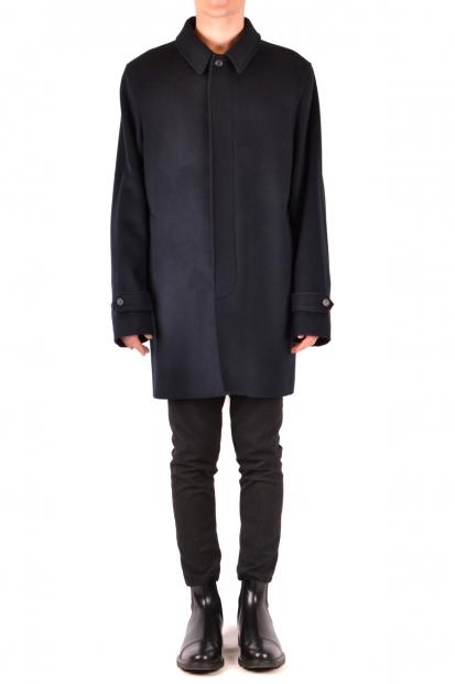 Burberry - Coats