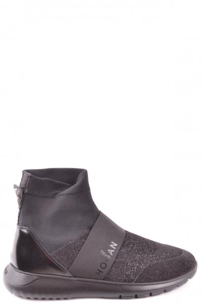 Hogan - Sneakers