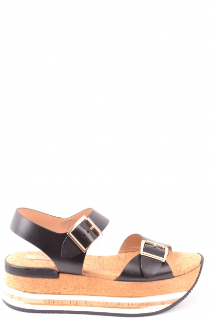 Hogan - Sandals