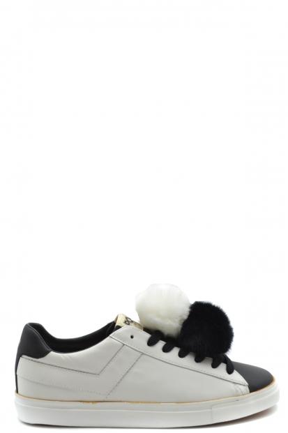 PONY - Sneakers