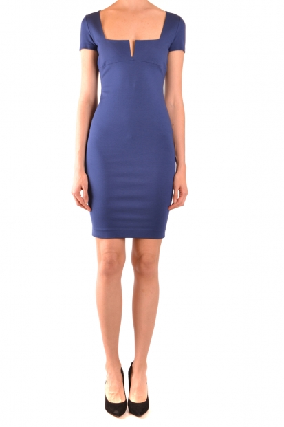 Dsquared - Dress