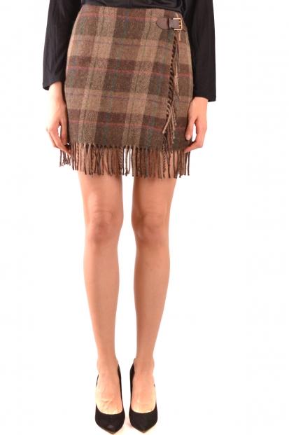 POLO Ralph Lauren - Skirts