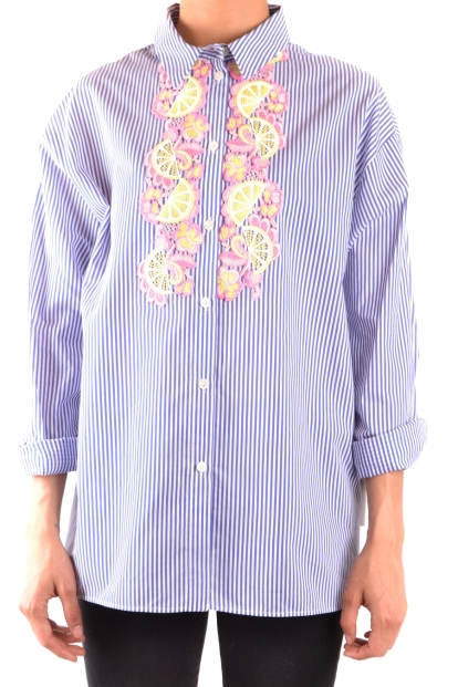 Boutique Moschino - Shirt