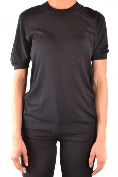 Burberry - Tshirt Short Sleeves