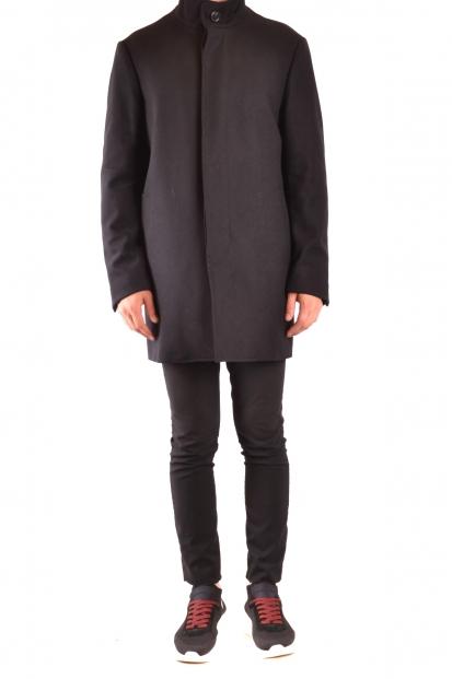 Michael Kors - Coats
