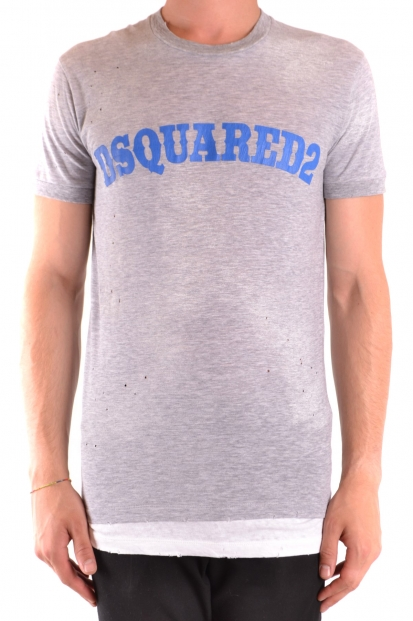 Dsquared - T-Shirt