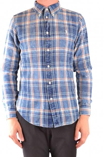 Ralph Lauren - Shirts