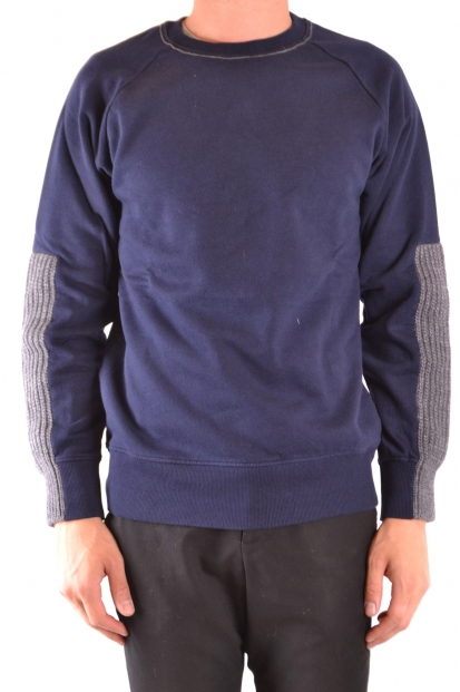 Obvious Basic - Sweatshirt