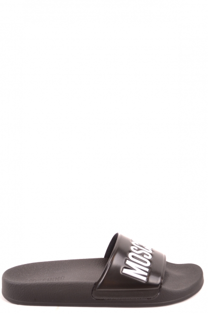 Moschino - Flip-flops