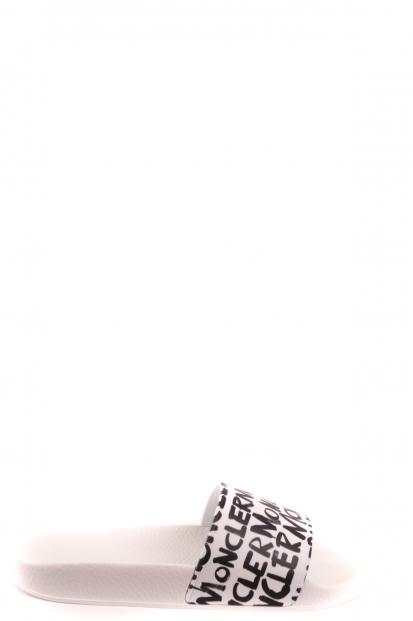 Moncler - Sandals