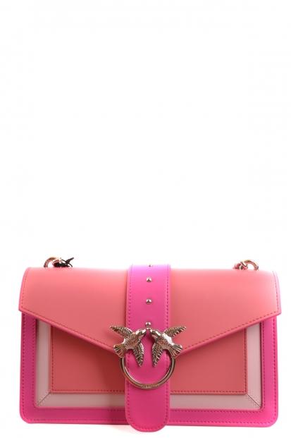 PINKO - Bags