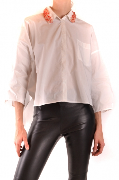 PINKO - Shirt