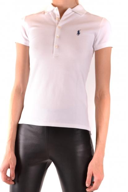 POLO Ralph Lauren - Tshirt Short Sleeves