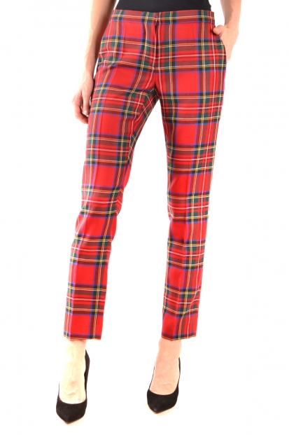 Burberry - Trousers