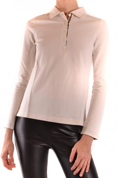 Burberry - Long sleeves