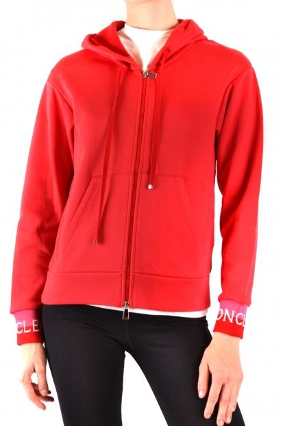 Moncler - Sweatshirts