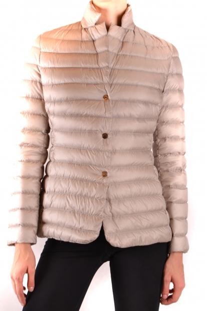 Moncler - Jackets