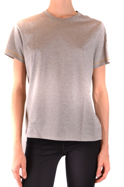 Moncler - Tshirt Short Sleeves